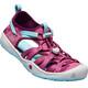 Keen Moxie Sandal Sandaler Børn pink